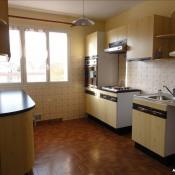 Location appartement Frejus 820€cc - Photo 3