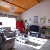 vente Maison / Villa 4 pièces St Egreve