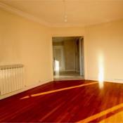 Villeurbanne, квартирa 2 комнаты, 55 m2