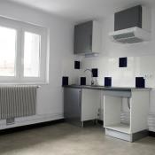location Appartement 1 pièce Feyzin