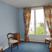 Sale apartment Caen 117 000€ - Picture 4