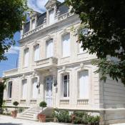 Cognac, Maison de maître 11 pièces, 340 m2