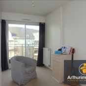 Vente appartement St brieuc 214225€ - Photo 11