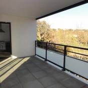 Location appartement Frejus 984€cc - Photo 1