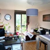 vente Appartement 2 pièces Cugnaux