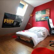 Vente appartement St arnoult en yvelines 210000€ - Photo 6