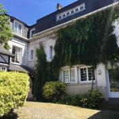 location Appartement 1 pièce Rouen
