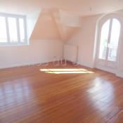 location Appartement 3 pièces Fontenay-Aux-Roses