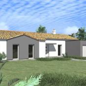 vente Maison / Villa 6 pièces Frossay