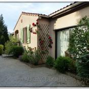 vente Maison / Villa 5 pièces Labastide-Saint-Pierre