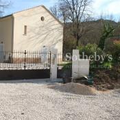 vente de prestige Appartement 5 pièces Aix en Provence