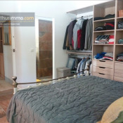 Vente de prestige maison / villa Carces 670000€ - Photo 5