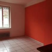 Caluire et Cuire, Appartement 2 pièces, 35,59 m2