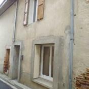 vente Maison / Villa 2 pièces Villefranche de Lauragais Secteur
