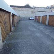 vente Parking Limoges
