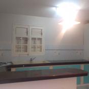 location Maison / Villa 4 pièces Le Moule