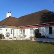 location Maison / Villa 11 pièces Vetraz-Monthoux