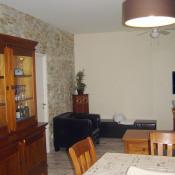 vente Appartement 4 pièces Loire sur Rhone