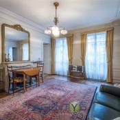 Paris 11ème, Apartamento 5 habitaciones, 108 m2