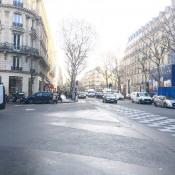 Paris 8ème, 80 m2