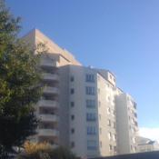 Sannois, Appartement 5 pièces, 92 m2