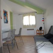 Aix en Provence, Appartement 2 pièces, 29 m2