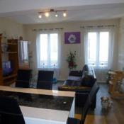 location Appartement 3 pièces Chatillon sur Chalaronne