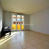 Juan les Pins, Apartamento 2 assoalhadas, 42 m2