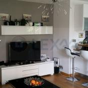 Rueil Malmaison, 3 stanze , 68 m2