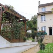 Vente maison / villa Sevres