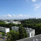 vente Appartement 2 pièces Brest