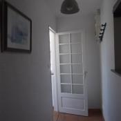 location Appartement 2 pièces Cornebarrieu