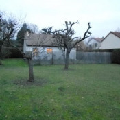 Terrain 509 m² Brie-Comte-Robert (77170)