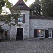 vente Maison / Villa 7 pièces Clermont Dessous