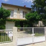 location Maison / Villa 5 pièces St Orens de Gameville