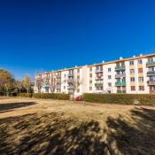 Aix en Provence, Appartement 3 pièces, 53 m2