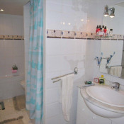 Life annuity apartment Antibes 120 000€ - Picture 7