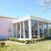L'Ile d'Olonne, Villa 4 rooms, 124 m2