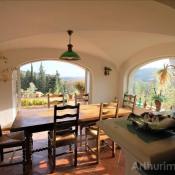 Deluxe sale house / villa Grimaud 884000€ - Picture 5