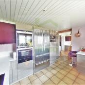 Vente maison / villa Trevignin 545000€ - Photo 4