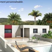 Maison 4 pièces + Terrain Castin