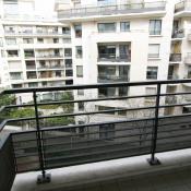 location Appartement 3 pièces Issy les Moulineaux