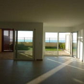 Vente de prestige appartement Porticcio 620 000€ - Photo 2