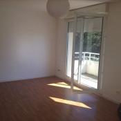 vente Appartement 3 pièces Margny les Compiegne
