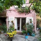 viager Maison / Villa 3 pièces Gilette