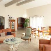 Fréjus, Поместье 7 комнаты, 170 m2