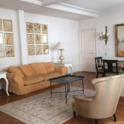 Paris 7ème, Appartement 4 pièces, 89 m2