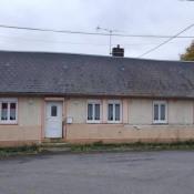Золотаревка, дом 6 комнаты, 160 m2