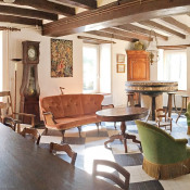 Mortagne sur Sèvre, Mill 8 rooms, 200 m2