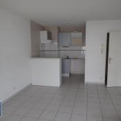 Vente appartement Poitiers
